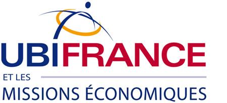 Logo_ubifrance
