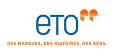 Logo-eto_0