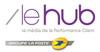Logo_la_poste_le_hub